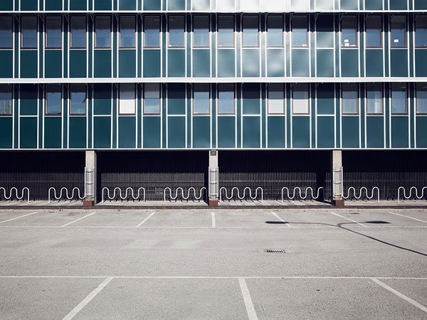 3 Potential Trouble Signs for Parking Lots